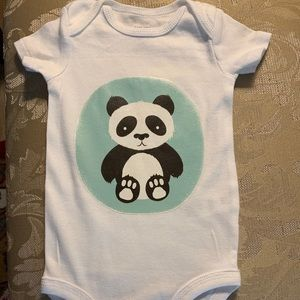 Other - Customs baby onesies